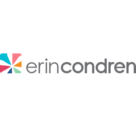 erin-condren-logo