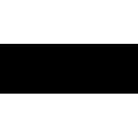 ernest-alexander-logo