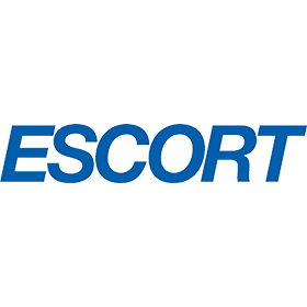 escortradar-logo