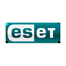 eset-au-logo