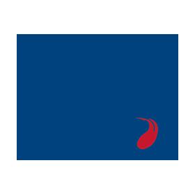 eskimo-joes-logo