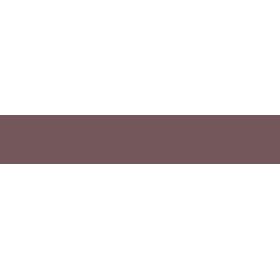 eskimo-kids-logo