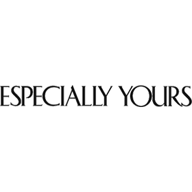 especially-yours-logo