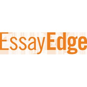 EssayEdge.com