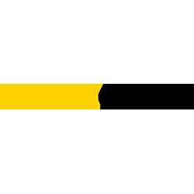essential-apparel-logo