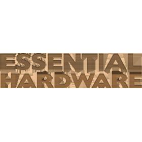 essential-hardware-logo