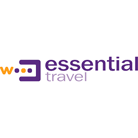essentialtravel-uk-logo