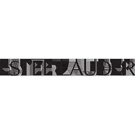 esteelauder-logo