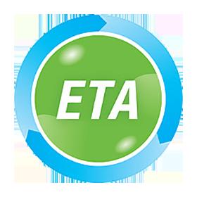 eta-uk-logo