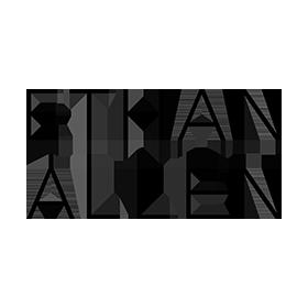 ethanallen-logo