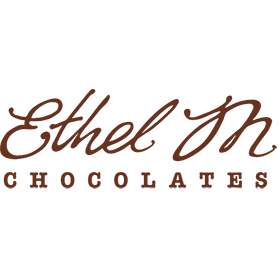 ethel-m-chocolates-logo