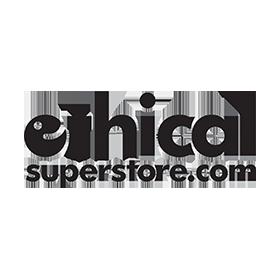 ethicalsuperstore-uk-logo