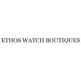 ethos-watches-in-logo