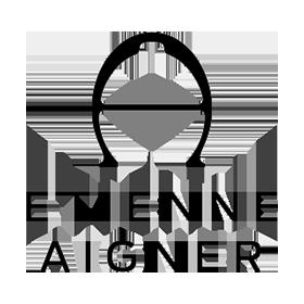 etienne-aigner-logo