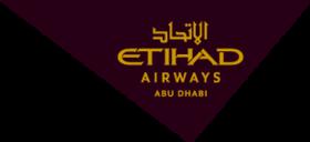 etihad-airways-au-logo
