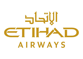 etihad-airways-uk-logo