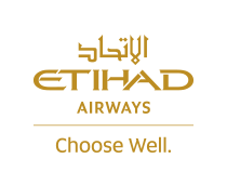 etihad-uk-logo
