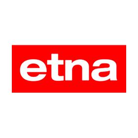 etna-com-br-logo