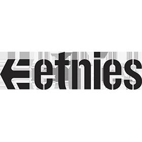 etnies-logo