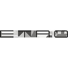 etro-logo