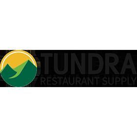 etundra-logo