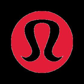eu-lululemon-logo