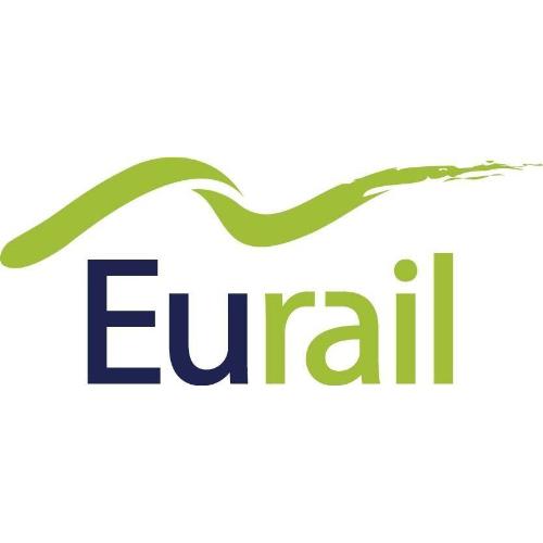 eurail-logo