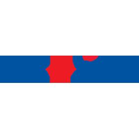 euro-lines-uk-logo