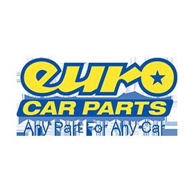 eurocarparts-uk-logo