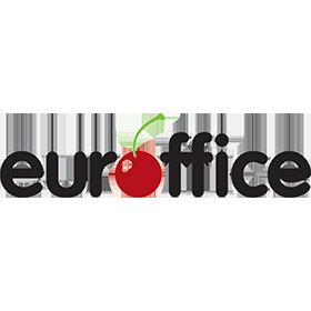 euroffice-uk-logo