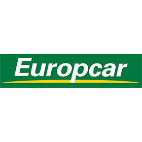 europcar-uk-logo