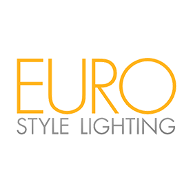 eurostylelighting-logo