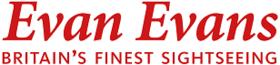 evan-evans-logo