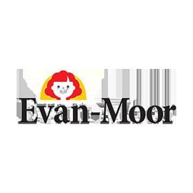 evan-moor-ca-logo