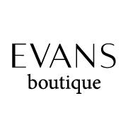 evans-uk-logo