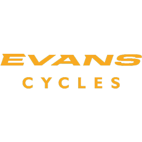 evanscycles-uk-logo