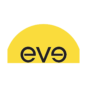 eve-mattress-logo