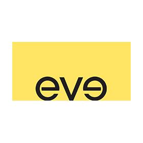 evemattress-uk-logo