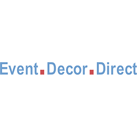 event-decor-direct-logo