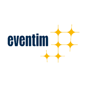 eventim-uk-logo