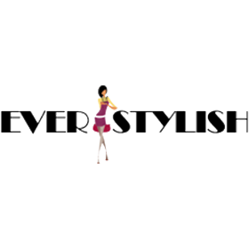 ever-stylish-in-logo