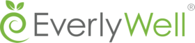 everly-well-logo