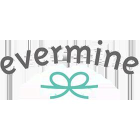 evermine-logo
