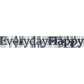 everyday-happy-logo