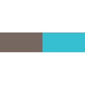 everyday-minerals-logo