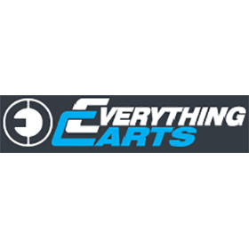 everything-carts-logo