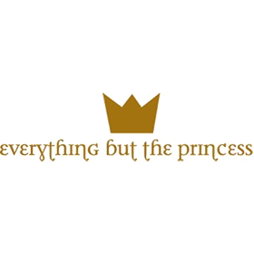 everythingbuttheprincess-logo