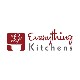 everythingkitchens-logo