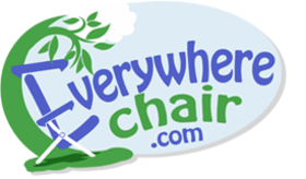 everywhere-chair-logo