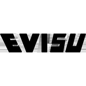 evisu-logo